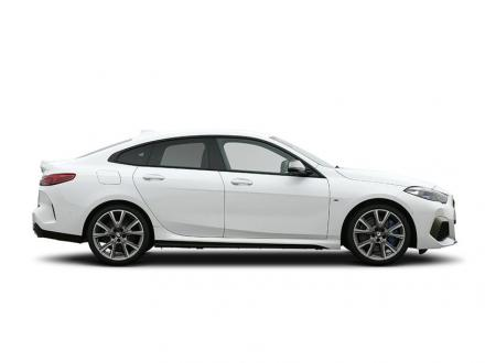 BMW 2 Series Diesel Gran Coupe 218d M Sport 4dr [Pro Pack]