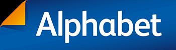 Alphabet GB Limited